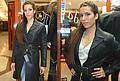 Prijedlog jakna 3