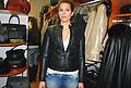 Prijedlog jakna 4