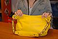 Prijedlog torba 1