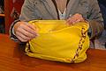 Prijedlog torba 1.1