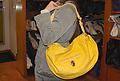 Prijedlog torba 2