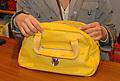 Prijedlog torba 3