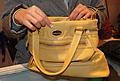 Prijedlog torba 4