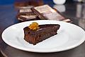 Čokolada na čokoladi, autorica gđa. Vlasta Budjan