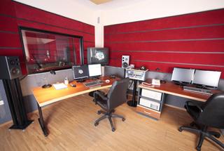 Studio Casper
