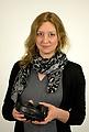 Silvija Novak