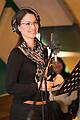 Petra Bartulović